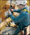 Coordination sps sécurité au travail