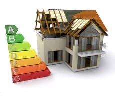 Economies energie avantages fiscaux DPE