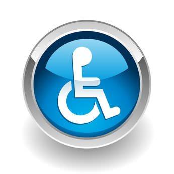 Accessibilite handicapes diagnostic