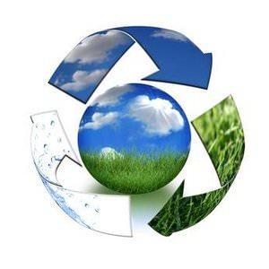 controle environnement pollution