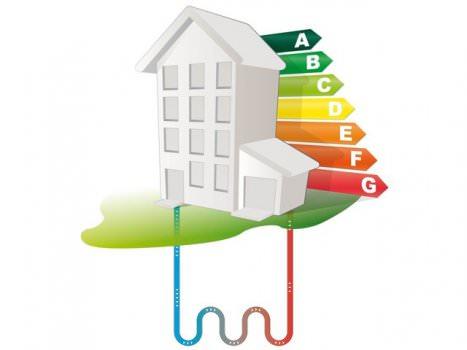 economie energie pompe a chaleur