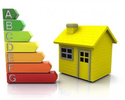 Rénovation énergétique, étude thermique