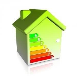 loi grenelle 2, performance energetique