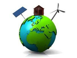 Reglementation thermique 2012 RT 2012