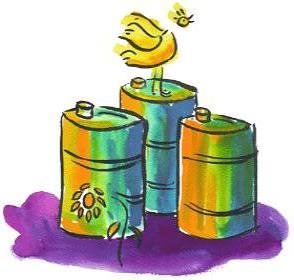 diagnostic pollution des sols, réglementations
