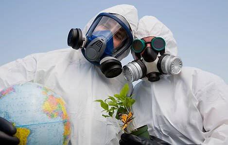 Diagnostic pollution des sols, reglementation renforcement EU