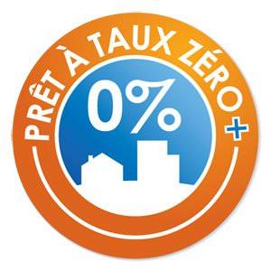 PTZ 0 plus 2011