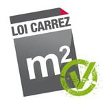 Diagnostic_carrez.jpg