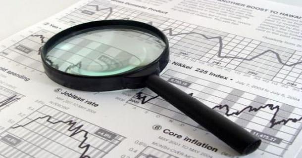 Diagnostic immobilier, étude de marché