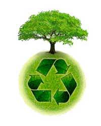 Contrôle pollution sols et diagnostics