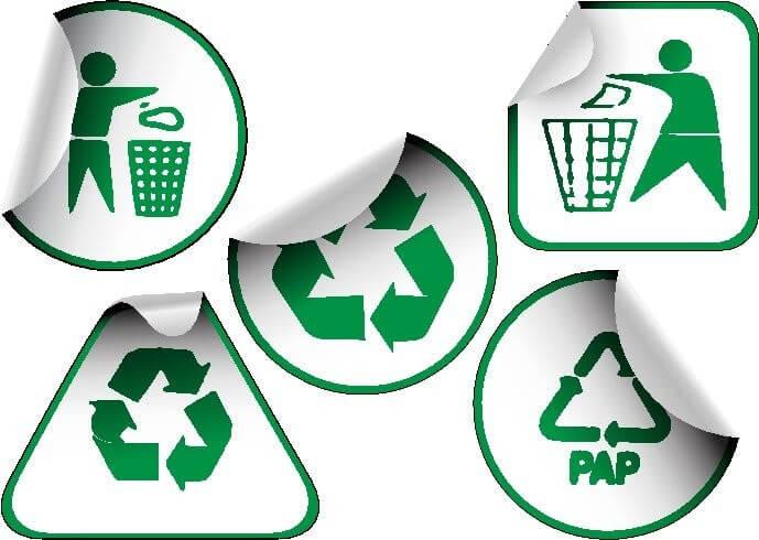 Installations de stockage de déchets inertes