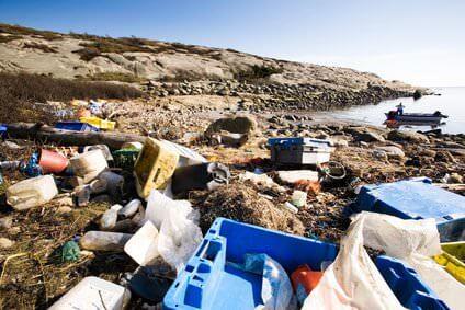 Diagnostic pollution des sols et audit environnemental