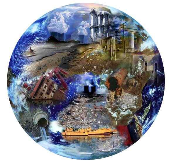 diagnostic pollution sols