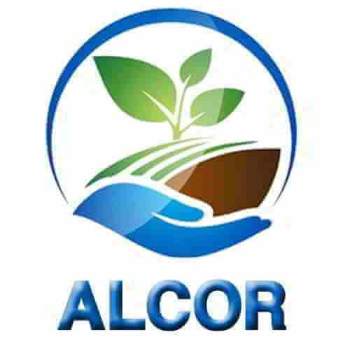 ALCOR France