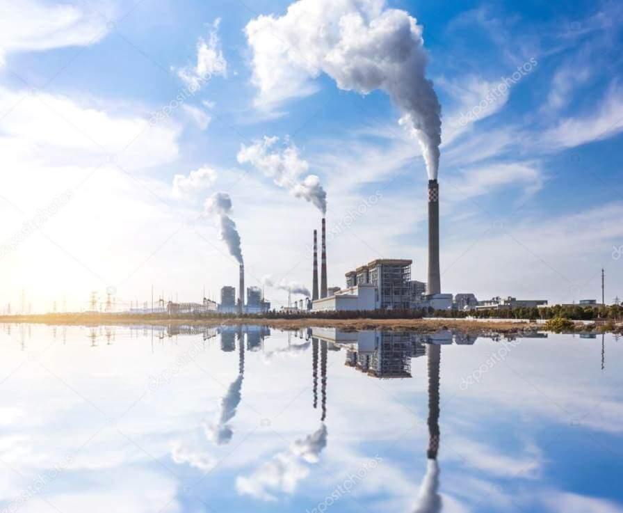 Pollution sol révision de la Norme NFX31-620